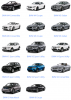 dong xe bmw moi 3.png